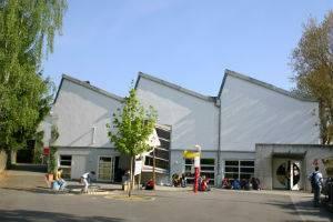 (c) Kinder Akademie Fulda