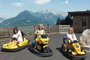 (c) Alpengasthof Hochlenzer in Berchtesgaden