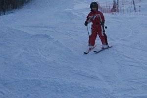Ski und Rodeln in Geising (c) Adriana