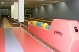 Kindergeburtstag (c) gilde-bowling Hamburg-Wandsbek