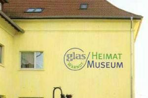 (c) Heimatkundlicher Verein Warndt