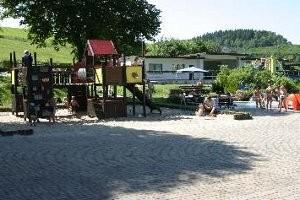 Naturbad Gornsdorf  (c) Naturbad Gornsdorf