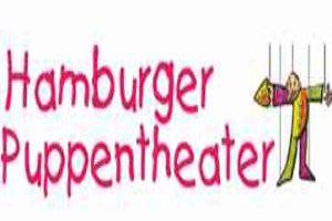 (c) Hamburger Puppentheater