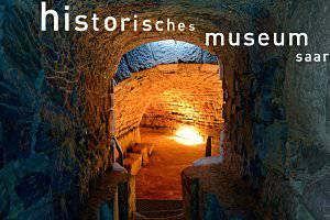 (c) Historisches Museum Saar