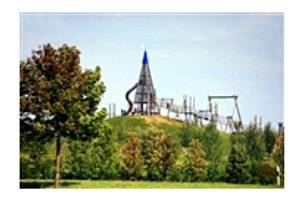 Spielpark Hochheim (c) Regionaöpark RheinMain GmbH