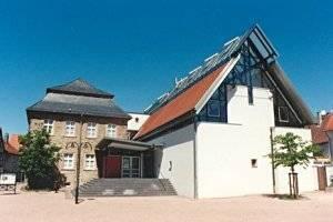 (c) Stadtmuseum Hofheim