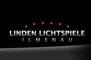 (c) Linden Lichtspiele Ilmenau