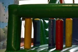 Indoor-Spielplatz Susi und die kleinen Strolche - Abacolino (c) alex grom