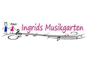 (c) Ingrids Musikgarten