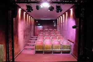 (c) Theaterhaus Jena