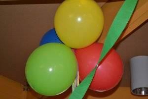 Kindergeburtstag Spieloase Jola (c) alex grom