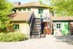 (c) Kinder- und Jugendfarm Bremen e.V.