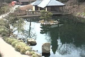 (c) Japanischer Garten e.V.