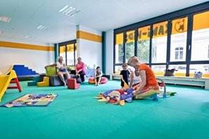 (c) Kawi-Kids in Leipzig