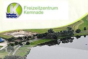 (c) Freizeitzentrum Kemnade GmbH