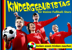 (c) Soccerworld Berlin