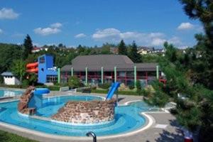 Freibad im Bade- und Freizeitpark Kusel(c) Bade- und Freizeitpark Kusel