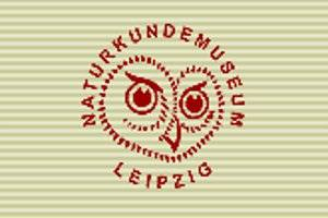 (c) Naturkundemuseum Leipzig