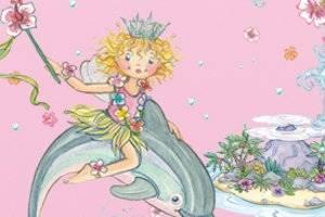 Musical Prinzessin Lillifee (c) Mediacab