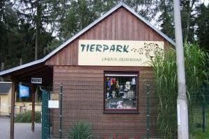 Tierpark in Limbach-Oberfrohna (c) Stadt Limbach-Oberfrohna