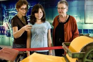 (c) LVR Industriemuseum