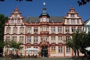 (c) Gutenberg-Museum