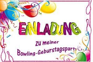 Max Munich Bowling, copyright: Munich Bowling GmbH
