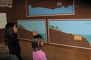 Eifelmuseum in Mayen (c) Adriana