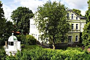 (c) Museum Nordenham