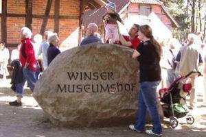 (c) Winser Heimatverein