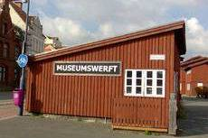 (c) Flensburger Museumswerft