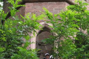 Naturpark (c) alex grom