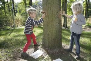 (c) Naturpark Hohe Mark