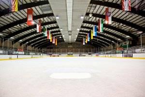 Eissporthalle Neuss, copyright: Stadtwerke Neuss GmbH