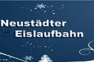 (c) Eislaufbahn Neustadt