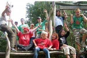 (c) Kinder- und Jugendbauernhof Nickern