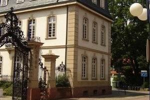 (c) Kinder- und Musikbibliothek Offenbach