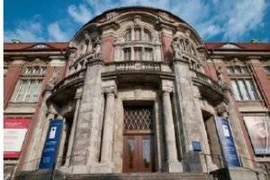 Norddeutscher Ostermarkt (c) Museum für Völkerkunde Hamburg