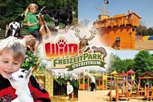 (c) Wild- und Freizeitpark Ostrittrum