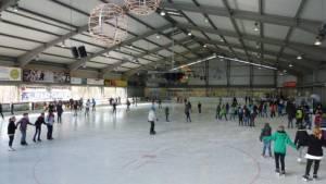 (c) Eishalle Reutlingen