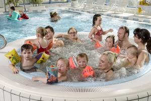 (c) Freizeitbad Mutlantis - Das Spaß Bad in Mutlangen!