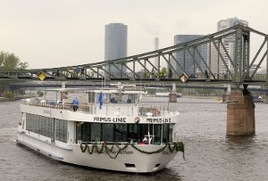 Das neue Schiff der Primus-Linie: Maria Sibylla Merian (c) G.Scheffler