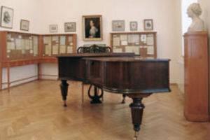 (c) Robert-Schumann-Haus