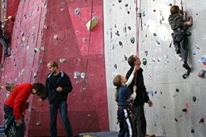 (c) rocks.kletterzentrum Jena