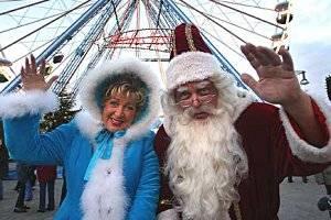 Weihnachtsmarkt Rostock, © Grossmarkt Rostock GmbH