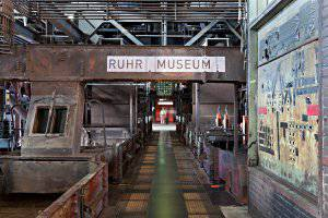 (c) RuhrMuseum Foto: Michael Rasche