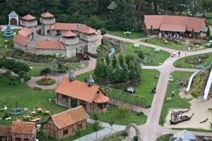 (c) Märchenpark Salzwedel