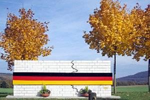 """(c) Grenzmuseum """"Schifflersgrund"""" in Asbach"""