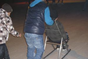 Eislaufen (c) alex grom