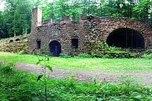 (c) Schloss Karlsberg